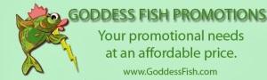 0758f-goddess
