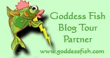 f7358-goddess