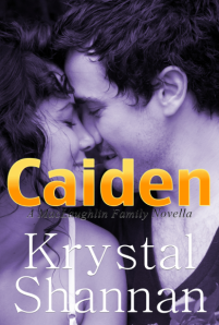 caidencover