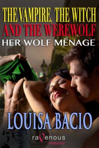 herwolf