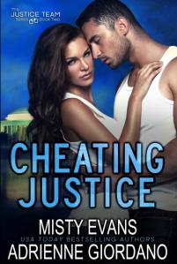 cheatingjustice