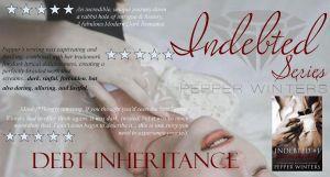 debt inheritance banner 1