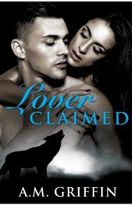 loverclaimed