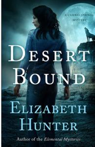 desertbound