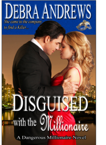 disguisedcover