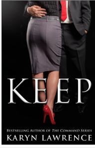 keepcover