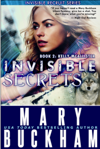 invisiblemary