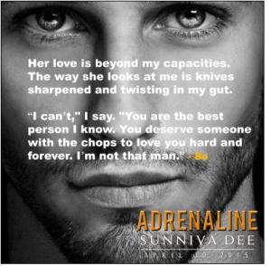 adrenalinet2