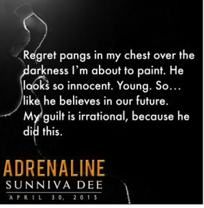 adrenalinet4