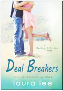 dealbreakers