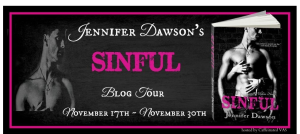sinfulbanner