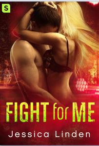 fightformebook