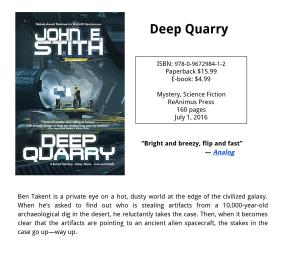 deepquarry