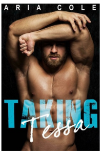 takingte