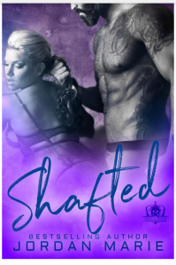 shaftedcover