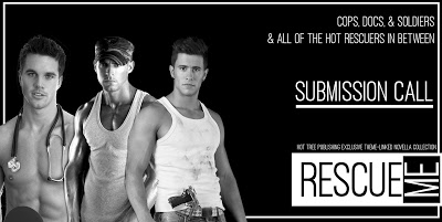Rescue Me Submissions